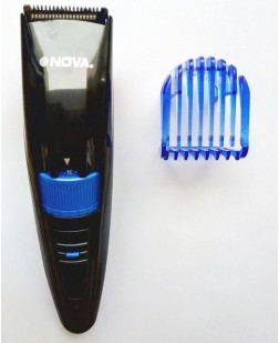 NOVA NHC 2088 Professional Perfect Beard Trimmer