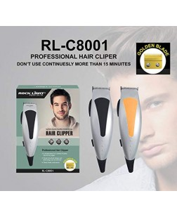 Rock Light RL-C8001 Shaving Trimmer