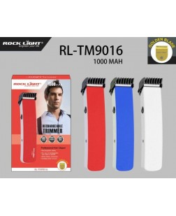 Rock Light RL-TM9016 Shaving Trimmer