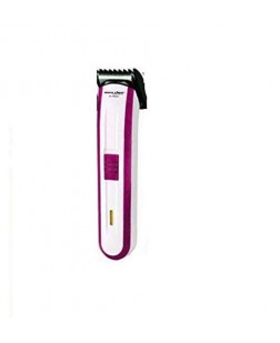 Rock Light RL-TM9002 Shaving Trimmer