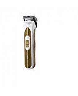Rock Light RL-TM9003 Shaving Trimmer