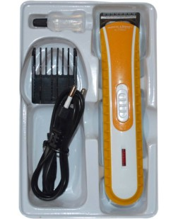 Rock Light RL-TM9004 Shaving Trimmer