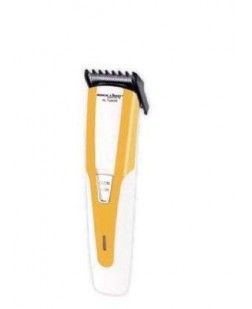 Rock Light RL-TM9008 Shaving Trimmer