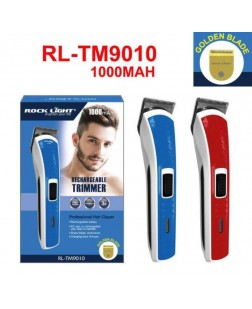 Rock Light RL-TM9010 Shaving Trimmer