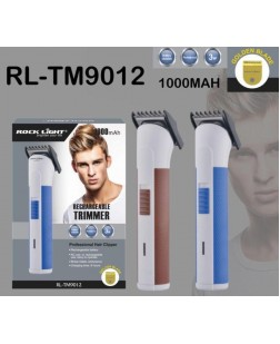 Rock Light RL-TM9012 Shaving Trimmer