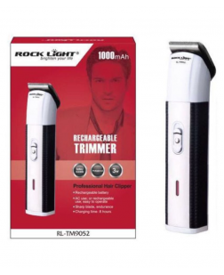 Rock Light RL-TM9052 Shaving Trimmer