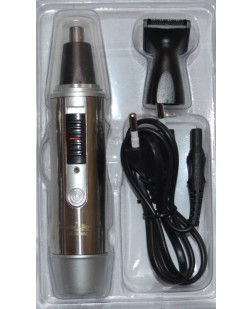 Rock Light RL-TM9053 Shaving Trimmer