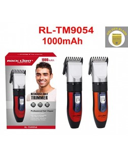 Rock Light RL-TM9054 Shaving Trimmer