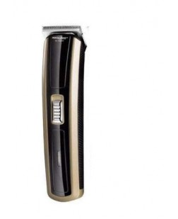 Rock Light RL-TM9056 Shaving Trimmer