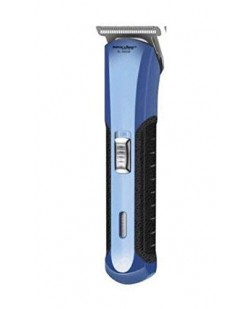 Rock Light RL-TM9057 Shaving Trimmer