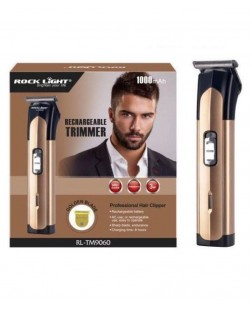 Rock Light RL-TM9060 Shaving Trimmer