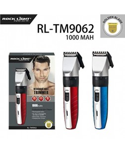 Rock Light RL-TM9062 Shaving Trimmer