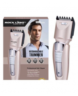 Rock Light RL-TM9066 Shaving Trimmer