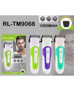 Rock Light RL-TM9068 Shaving Trimmer