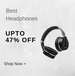 Best-Headphones