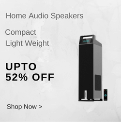 Buy-Speakers